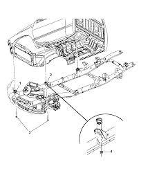 dodge ram body parts diagram dodge ram oem parts diagram u2022 sharedw org