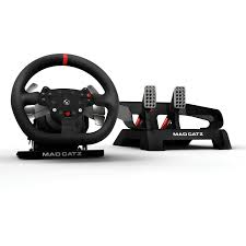 xbox one racing wheel best racing wheels for forza horizon 2 and other xbox one racers