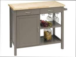 meubles d appoint cuisine meuble d appoint cuisine free armoire buffet petit format meuble