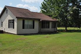 clinton arkansas real estate homes horse ranches u0026 waterfront