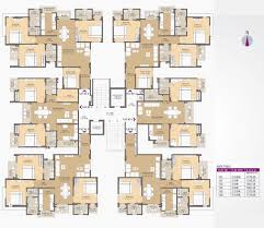 Iit Campus Map South Court Jaipur Flat In South Court Jagatpura Dhamu And Co