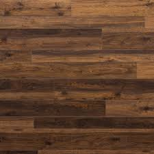 Heritage Oak Laminate Flooring Edward Evoke