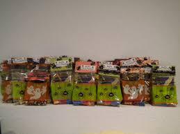creative cricut designs u0026 more halloween treat bags