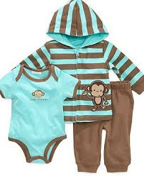 24 best for my baby boy images on baby boy babies