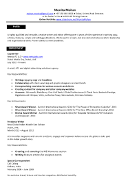 Hobbies And Interests For A Resume The Best Australian Essays 2009 Easyread Comfort Edition