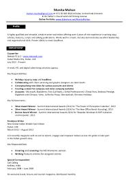 Cctv Experience Resume The Best Australian Essays 2009 Easyread Comfort Edition