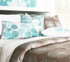 Organic Cotton Duvet Cover 15 Stylish Sources For Organic Bedding