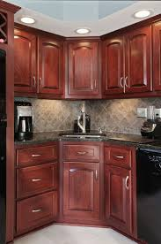 Kitchen Cabinet Refacing Nj by 224 Best Kitchen Cabinets Images On Pinterest Kitchen Remodeling