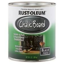 rust oleum specialty 30 oz magnetic primer kit flats latex and