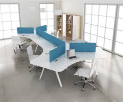 Cheap Office Desks Sydney Office Furniture Office Desks Office Chairs Sydney Nsw