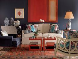 home interior design hall homedecorsa net homelk com how to choose