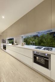 Kitchen Splashbacks 267 Best Kitchen Splashbacks Images On Pinterest Glass