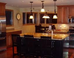 kitchen island chairs with backs stool kitchen island stools with remarkable black kitchen island