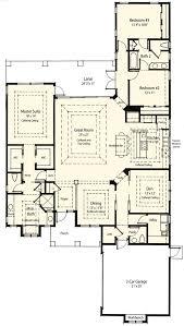 efficient house plans house plans for energy efficient homes ideas best