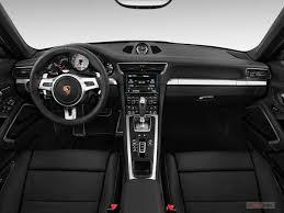 2014 porsche 911 horsepower 2014 porsche 911 performance u s report