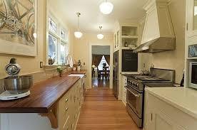 Reclaimed Kitchen Cabinet Doors Salvaged Kitchen Cabinet Doors Home Design Ideas Salvaged