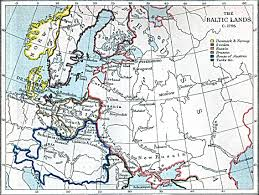 whkmla historical atlas of poland
