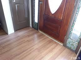 Laminate Flooring Hillington 308 Mccoll Dr Garner Nc 27529 0000 Mls 2139543 Redfin
