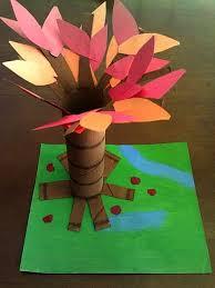art and craft for kids 1407 best kids art u0026 crafts images on pinterest crafts for kids