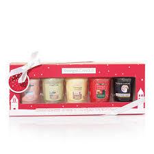 Christmas Gift Sets Christmas Gift Sets Yankee Candle