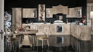 Kitchen Wall Corner Cabinet Kitchen Kitchens Classic Kitchen Kitchen Venezia Collection In