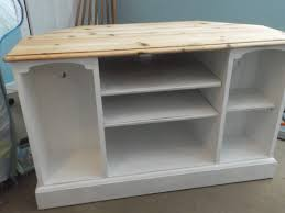 tv unit shabby chic apart from the electricals lol mortgage
