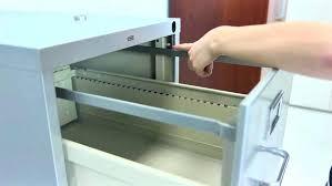hon file cabinet lock repair hon file cabinet lock hon file cabinet lock mechanism justproduct co