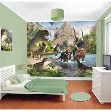 28 walltastic wall murals walltastic wallpaper wall murals walltastic wall murals walltastic wallpaper wall murals kids bedroom peppa
