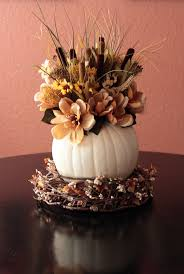 flower centerpieces top 14 fall u0026 thanksgiving flower centerpieces u2013 best easy decor