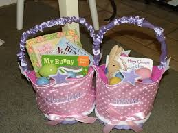 red envelope get your easter baskets and gifts creative