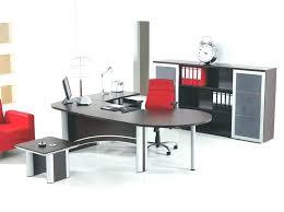 mobilier de bureau moderne design mobilier de bureau moderne design mobilier de bureau vannes simple