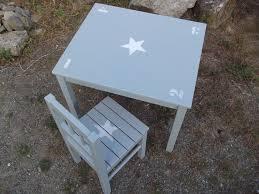 table chaise fille chaise impressionnant chaise de bureau fille http www vertbaudet