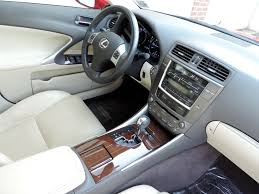 lexus used is 2012 lexus is 250 stock 059959 for sale near edgewater park nj