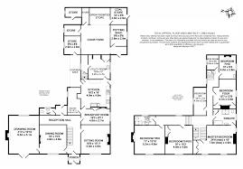 6 bedroom property for sale in etling green dereham 895 000