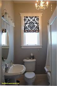 bathroom window curtains ideas fresh small toilet window curtain ideas small bathroom remodel