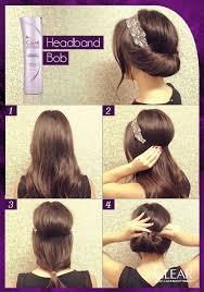 prohibition style hair 30 styles de coiffures que vous pouvez adapter pour vos soirées