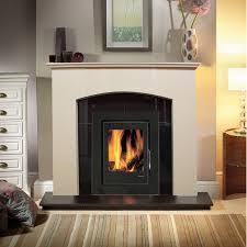 overton surround inc back 48 mendip stoves wood burning stoves