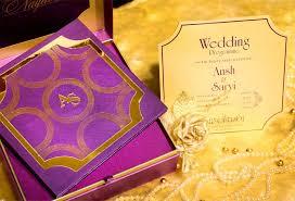 Best Indian Wedding Cards Voguish Wedding Invitations Designer Indian Wedding Cards