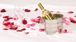 valentine s valentines day boston hotel specials and packages 2018