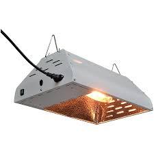 250 watt hps grow light sun system digital 250 400 watt 120 240 volt mh hps