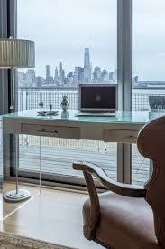 ri monthly home design 2016 swift morris interiors timeless interior design hoboken nj