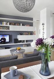 wohnzimmer streichen welche farbe 2 29 ideen fürs wohnzimmer streichen tipps und beispiele