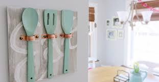 from repurposed plumbing pieces to kitchen art hometalk