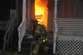 newburgh firefighters newburgh ny