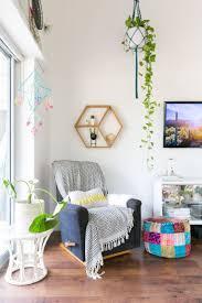 4267 best inspiring interiors images on pinterest backyard sheds
