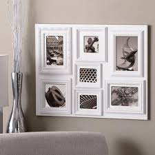 4 x 5 picture frames best 25 gallery wall frames ideas on