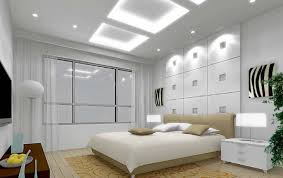 Bedroom Wall Lighting Uk Bedroom Lighting Ideas Uk Kitchen Island Lighting Uk Kitchen