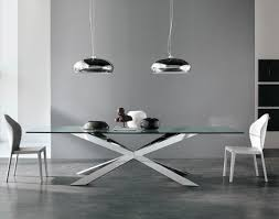 Cool Dining Tables Advertisement Modern Dining Room Furniture - Cool kitchen tables
