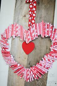 Decorate Porch For Valentines Day by 11 Sweet Valentine U0027s Day Diy U0027s Porch Advice