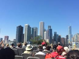 Architectural River Cruise Chicago Architectural River Cruise Seadog Picture Of Seadog